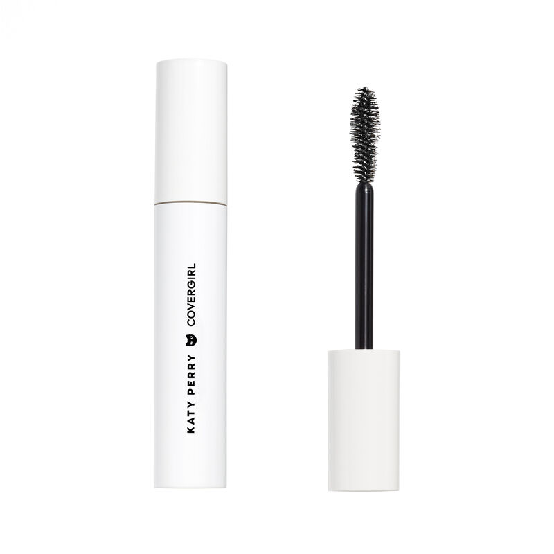 Katy Kat Eye Mascara {variationvalue}