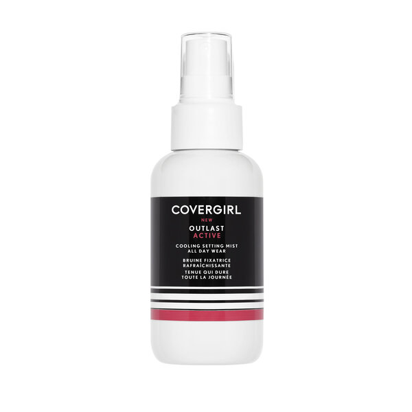 Outlast Active All-Day Setting Mist {variationvalue}