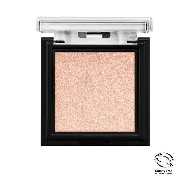 TruBlend Super Stunner Hyper-Glow Mono Highlighter {variationvalue}