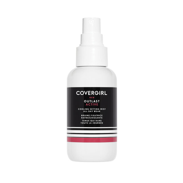 Outlast Active Setting Spray {variationvalue}