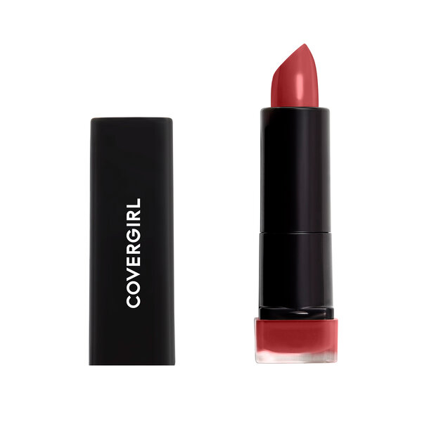 Exhibitionist Demi-Matte Lipstick {variationvalue}