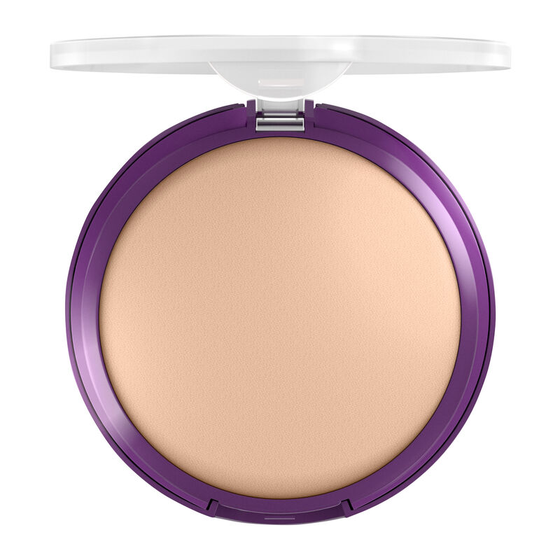 Simply Ageless Instant Wrinkle Blurring Pressed Powder {variationvalue}