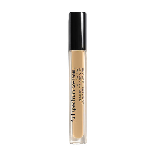 Full Spectrum All Day Idol- Brightening Concealer {variationvalue}
