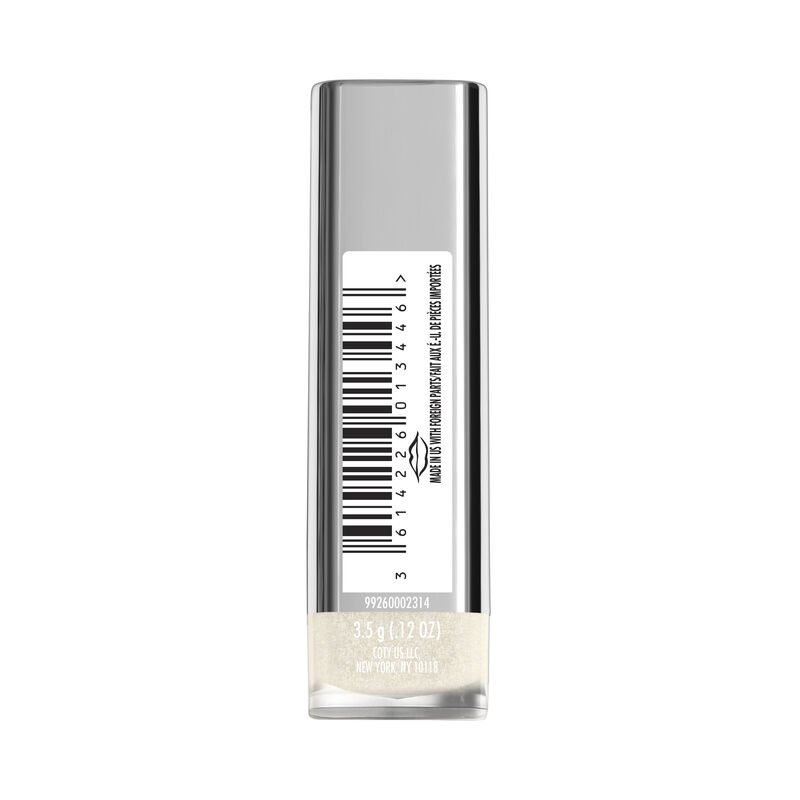 Exhibitionist Lipstick - Metallic {variationvalue}