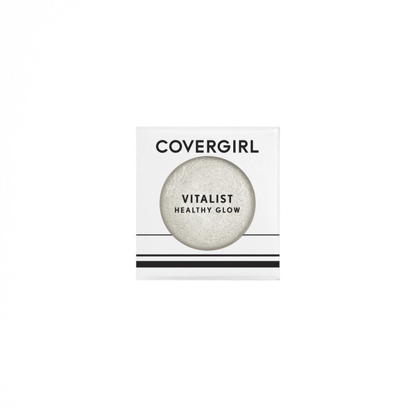 COVERGIRL Vitalist Healthy Glow Highlighter {variationvalue}