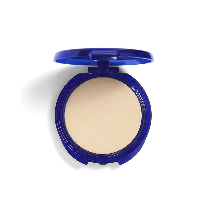 Smoothers Pressed Powder {variationvalue}