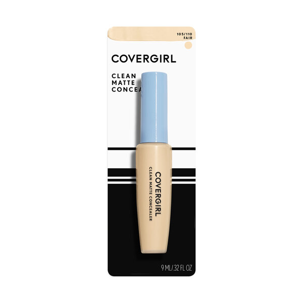 Ready Set Gorgeous Concealer {variationvalue}