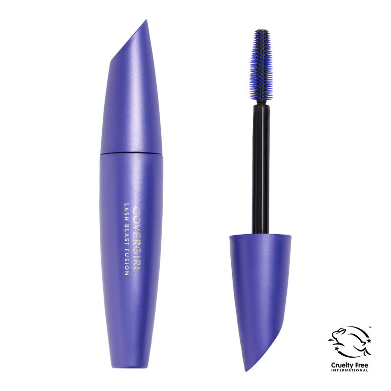 Mascara LashBlast Fusion {variationvalue}