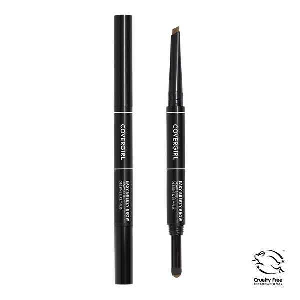 Easy Breezy Brow Draw and Fill Brow Tool {variationvalue}