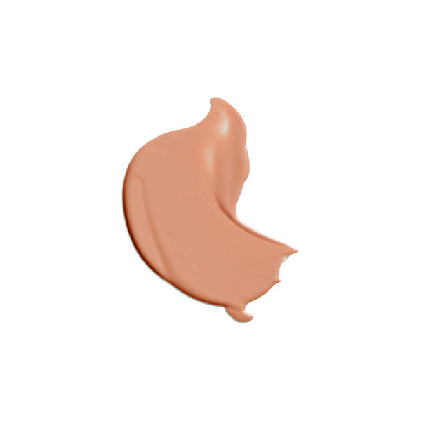 Clean Matte BB Cream Liquid Foundation {variationvalue}