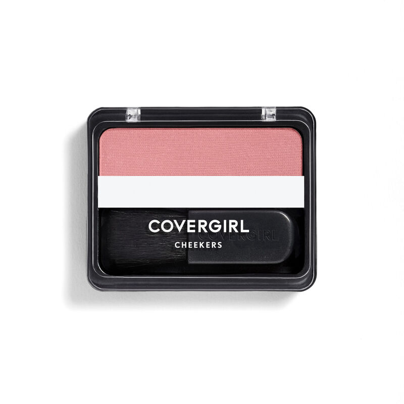 Cheekers Blush {variationvalue}