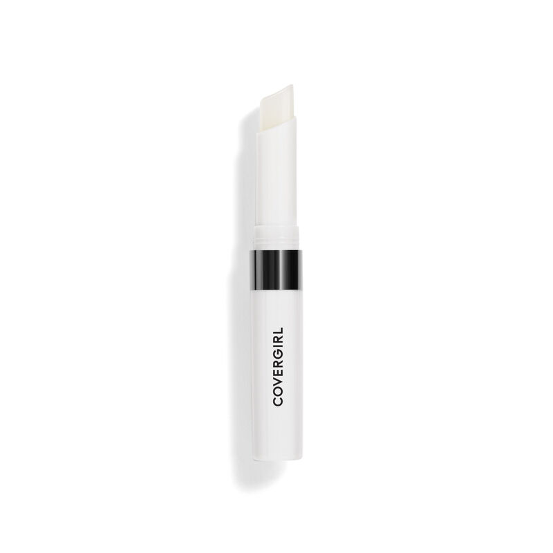 Outlast All-Day Lip Color with Topcoat {variationvalue}