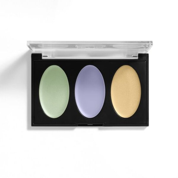 COVERGIRL TruBlend Color Correcting Palette {variationvalue}