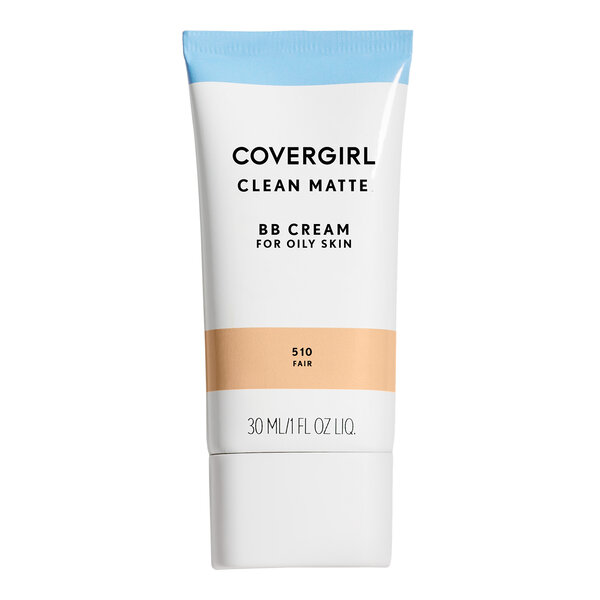 Crème BB Clean Matte {variationvalue}