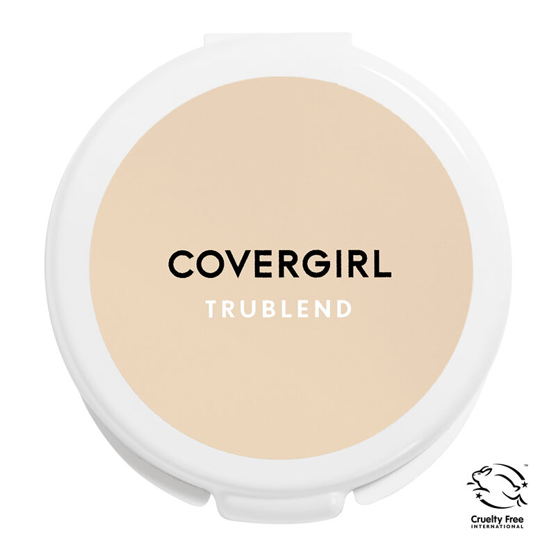 TruBlend Pressed Powder {variationvalue}