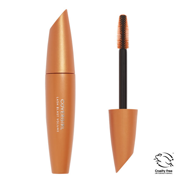 COVERGIRL LashBlast Volume Mascara {variationvalue}