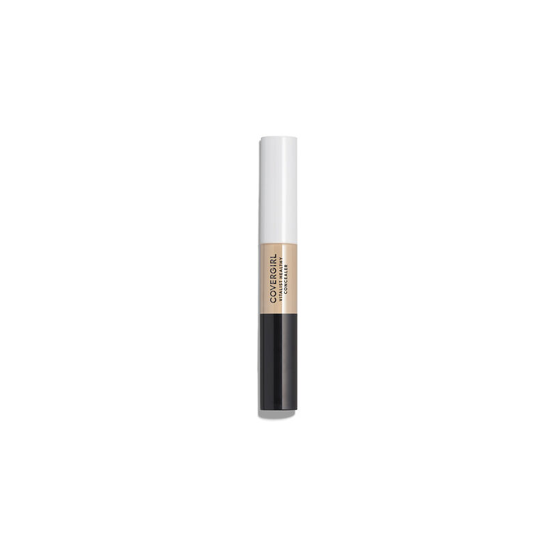 COVERGIRL Vitalist Healthy Concealer Pen {variationvalue}