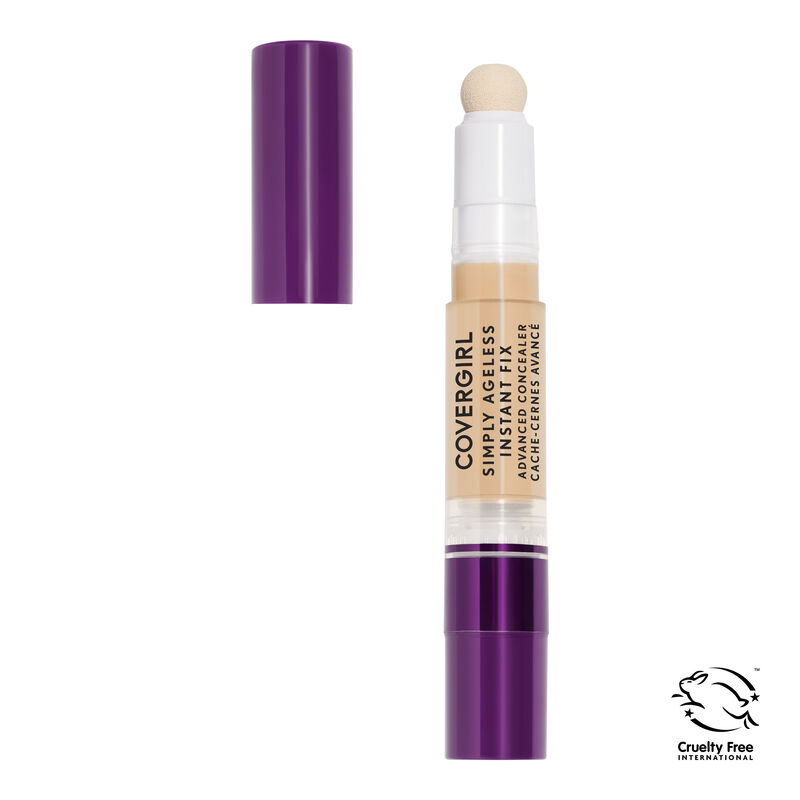 Simply Ageless Instant Fix Concealer {variationvalue}