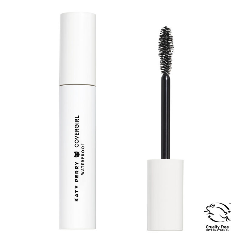 Katy Kat Eye Waterproof Mascara {variationvalue}