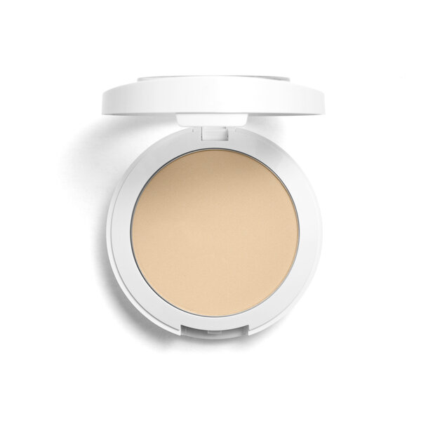 COVERGIRL Vitalist Healthy Setting Powder {variationvalue}