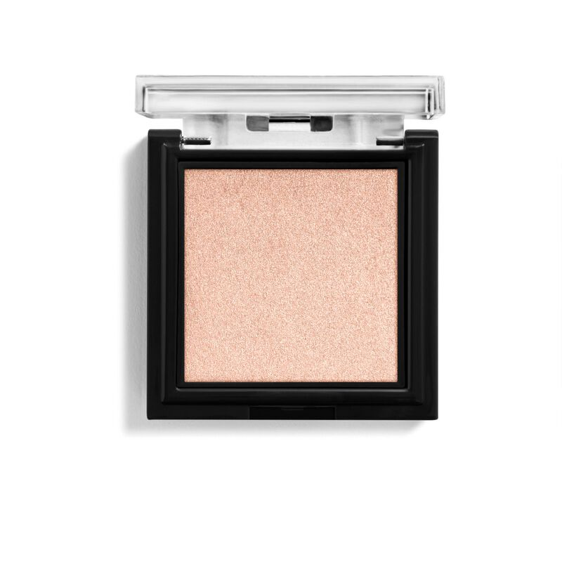 TruBlend Super Stunner Face Highlighter  {variationvalue}