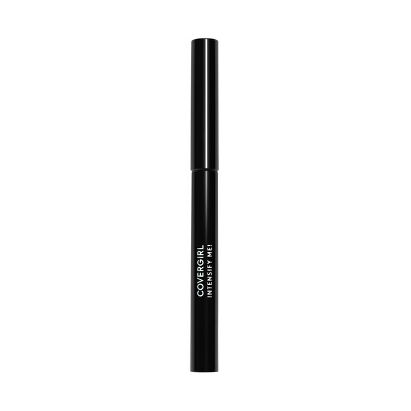 Intensify Me! Liquid Liner {variationvalue}