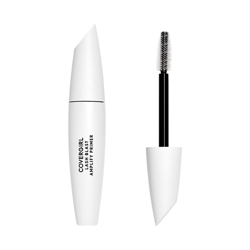 Lash Blast Amplify Primer {variationvalue}