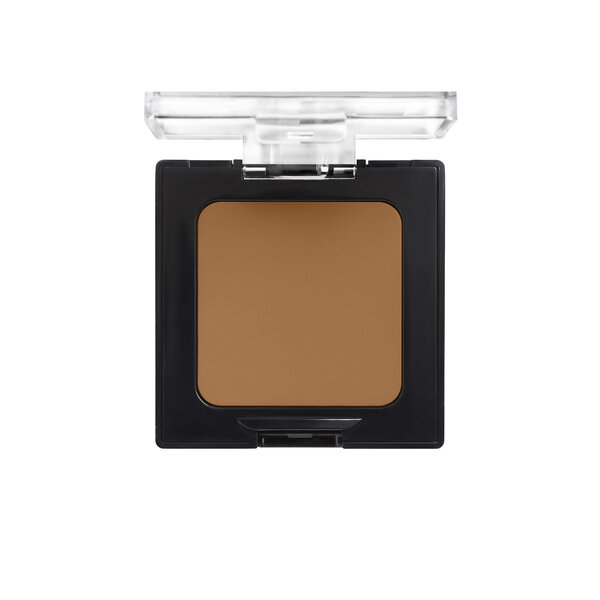 Matte Ambition Pressed Powder {variationvalue}