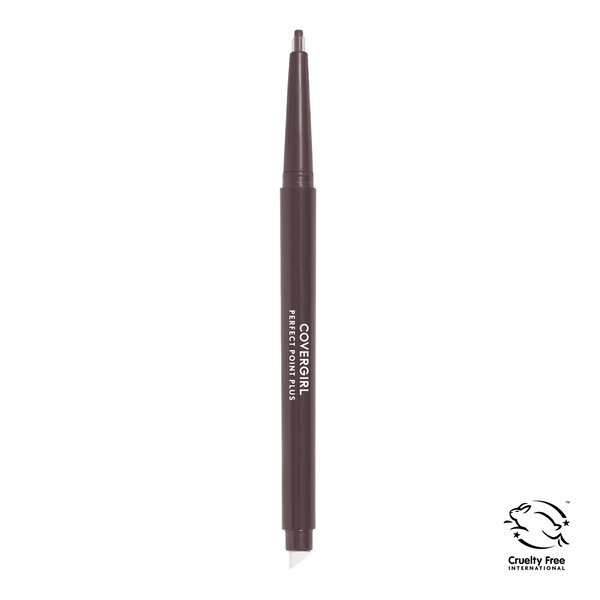 COVERGIRL Perfect Point Plus Eyeliner {variationvalue}