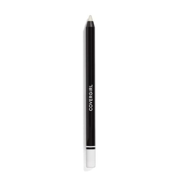 COVERGIRL Farewell Feathering Clear Lip Liner {variationvalue}