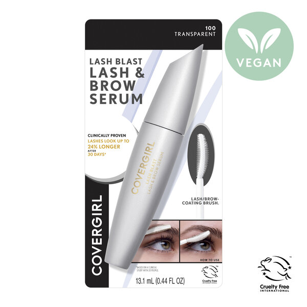 Lash Blast Lash & Brow Serum {variationvalue}