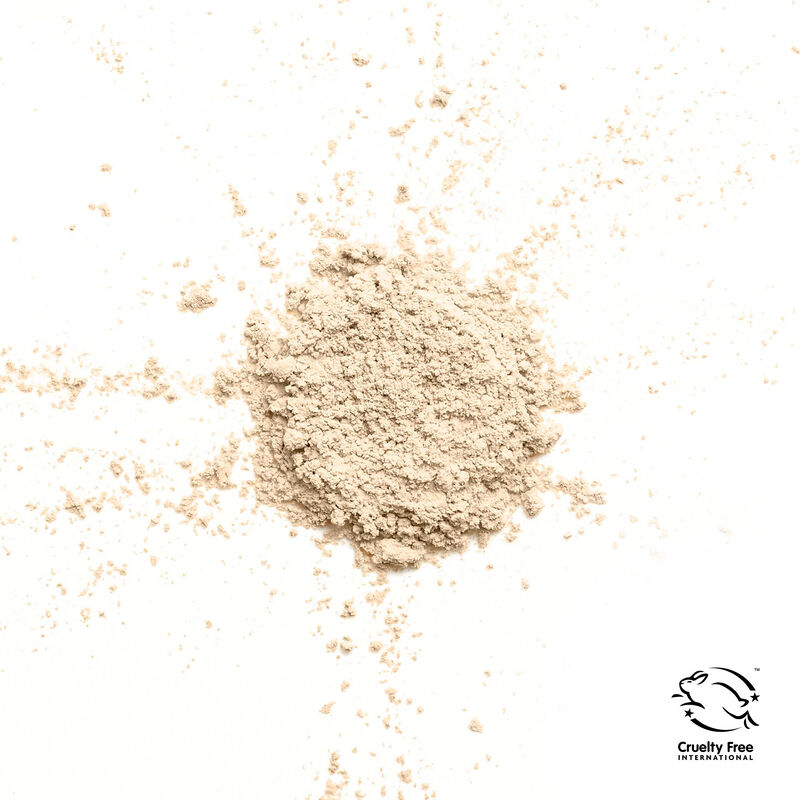 TruBlend Minerals Loose Powder {variationvalue}